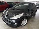 Foto venta Auto usado Peugeot 207 GTi 5P (2011) color Negro precio $362.000
