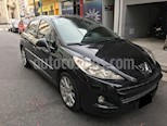 Foto venta Auto usado Peugeot 207 GTi 5P (2012) color Negro Obsidienne precio $440.000