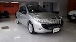 Foto venta Auto usado Peugeot 207 GTi 5P (2010) color Gris Claro precio $260.000