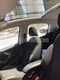 Foto venta Auto usado Peugeot 208 1.6L 5P Allure Pack HDi color Gris Shark precio $7.600.000