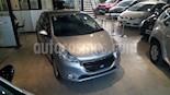 Foto venta Auto usado Peugeot 208 Active 1.5  (2013) color Gris Claro precio $359.000