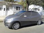 Foto venta Auto usado Peugeot 208 Active 1.5 (2015) color Gris Aluminium precio $325.000