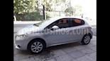 Foto venta Auto usado Peugeot 208 Active 1.5  (2014) color Gris Aluminium precio $260.000