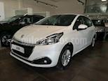 Foto venta Auto usado Peugeot 208 Active 1.6 (2019) color Blanco precio $600.000