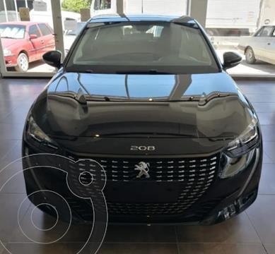 Peugeot 208 Active 1.6 nuevo color A eleccion financiado en cuotas(anticipo $458.000)