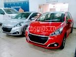 Foto venta Auto nuevo Peugeot 208 Feline 1.6 Aut color A eleccion precio $616.884