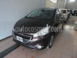 Foto venta Auto usado Peugeot 208 Feline 1.6 Pack Cuir (2014) precio $525.000