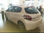 Foto venta Auto nuevo Peugeot 208 Feline 1.6 color Blanco precio $840.000