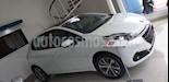 Foto venta Auto usado Peugeot 208 Feline 1.6  (2019) color Blanco precio $656.000