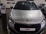 Foto venta Auto usado Peugeot 208 GT 1.6 THP (2019) color Blanco Nacre precio $807.000