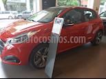 Foto venta Auto nuevo Peugeot 208 GT 1.6 THP color Rojo Aden precio $1.063.000