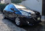 Peugeot 208 1.6L Allure (Nuevo) usado (2014) color Azul precio $127,000