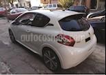 Foto venta Auto usado Peugeot 208 XY 3P (2014) color Blanco Nacre precio $528.000