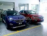 Foto venta Auto nuevo Peugeot 3008 SUV Allure THP Tiptronic color A eleccion precio $1.560.000