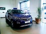 Foto venta Auto nuevo Peugeot 3008 SUV GT Line THP Tiptronic color A eleccion precio $1.832.000