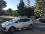 Foto venta Auto usado Peugeot 3008 1.6L Allure Blue HDi Aut color Gris precio $10.490.000