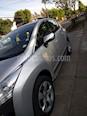 Foto venta Auto Usado Peugeot 3008 Active 1.6L HDi  (2013) color Gris Aluminium precio $7.800.000