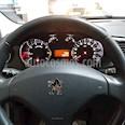 Foto venta Auto usado Peugeot 3008 Allure (2013) color Gris precio u$s9.600