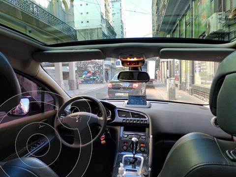 Peugeot 3008 Premium Plus Tiptronic (163Cv) usado (2013) color Blanco precio $1.450.000