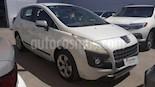Foto venta Auto usado Peugeot 3008 Confort Aut color Blanco precio $144,000