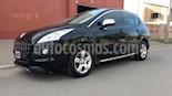Foto venta Auto usado Peugeot 3008 Feline (2013) color Negro precio $590.000