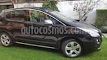 Foto venta Auto usado Peugeot 3008 Feline (2014) color Negro precio $195,000