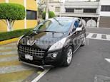 Foto venta Auto Seminuevo Peugeot 3008 Feline (2013) color Negro precio $139,900