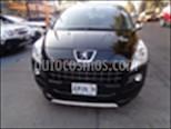 Foto venta Auto usado Peugeot 3008 Feline (2015) color Negro precio $188,000