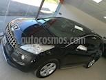 Foto venta Auto usado Peugeot 3008 Premium Plus Tiptronic (2013) color Negro precio $450.000