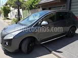 Foto venta Auto usado Peugeot 3008 Premium Plus (2011) color Gris precio $265.000