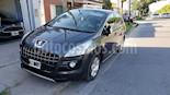 Foto venta Auto usado Peugeot 3008 Premium Plus (2012) color Gris Oscuro precio $420.000