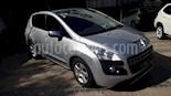Foto venta Auto usado Peugeot 3008 Premium Plus color Gris Claro precio $190.000