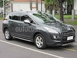 Foto venta Auto Usado Peugeot 3008 Premium Plus (2013) color Gris precio $450.000