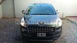 Foto venta Auto usado Peugeot 3008 Premium Plus (2012) color Gris Oscuro precio $380.000