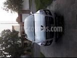 Foto venta Auto usado Peugeot 3008 Premium Plus (2012) color Blanco precio $430.000
