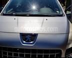 Foto venta Auto usado Peugeot 3008 Premium THP 1.6L Aut  (2010) color Gris precio $6.100.000