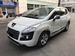 Foto venta Auto usado Peugeot 3008 Premium (2013) color Blanco precio $440.000