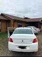 Foto venta Auto usado Peugeot 301 1.6L Allure HDi (2014) color Blanco precio $5.900.000