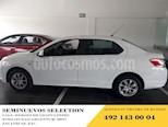 Foto venta Auto usado Peugeot 301 4p Active HDI L4/1.6 Man (2017) color Blanco precio $150,000