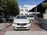Foto venta Auto Seminuevo Peugeot 301 Active HDi Diesel (2018) color Blanco precio $209,900