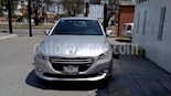 Foto venta Auto usado Peugeot 301 Active HDi Diesel (2017) color Plata precio $169,000