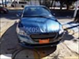 Foto venta Auto usado Peugeot 301 ACTIVE MANUAL 5 VEL (2017) color Azul Electrico precio $175,000
