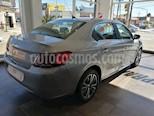 Foto venta Auto nuevo Peugeot 301 Allure 1.6 Hdi Plus  color Gris Acero precio $874.600