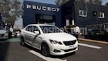 Foto venta Auto usado Peugeot 301 Allure Aut (2019) color Blanco Banquise precio $254,900