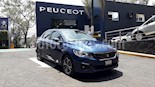 Foto venta Auto usado Peugeot 301 Allure HDi Diesel (2019) color Azul Barents precio $229,900