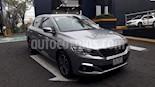 Foto venta Auto usado Peugeot 301 Allure HDi Diesel (2018) color Gris Aluminium precio $196,900