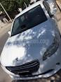 Foto venta Auto usado Peugeot 301 Allure (2015) color Blanco precio $150,000