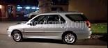 Foto venta Auto usado Peugeot 306 Station XR 1.6 (2001) color Gris precio $1.800.000