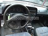 Foto venta Auto usado Peugeot 306 SR (1998) color Azul precio $90.000
