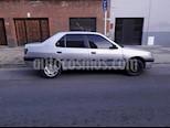 Foto venta Auto usado Peugeot 306 XR 5P (1998) color Gris precio $95.000